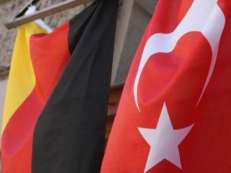 Alman Türk