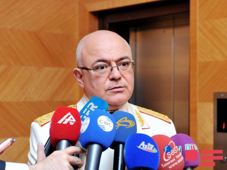 Aydın Əliyev 2