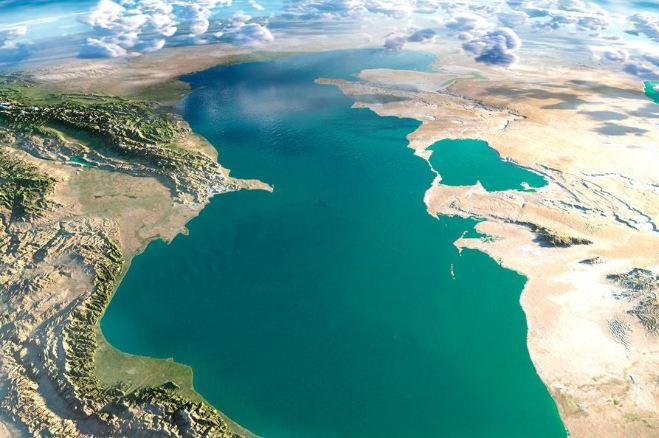 Azərbaycan 1