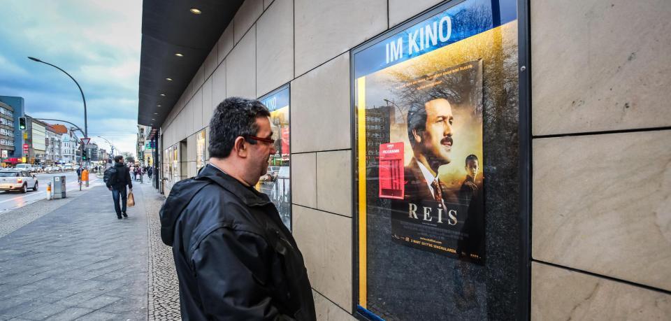 Premiere-des-Films-ueber-Erdogan-4