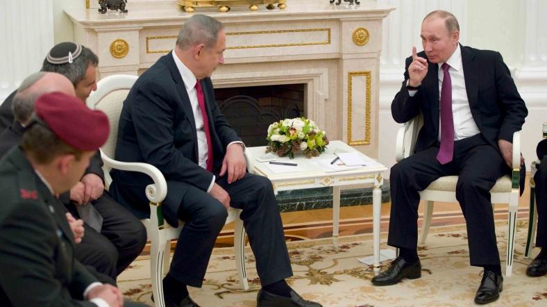 Putin-Netanyahu-Reuters (1)
