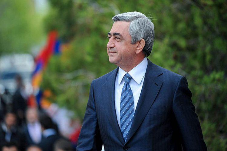Sarkisyan 2
