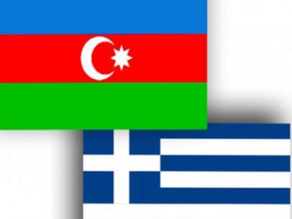 Yunan 3
