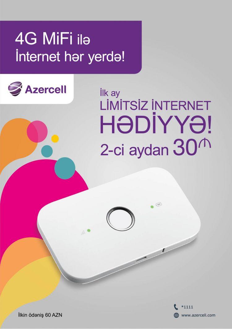 azercel-4g-mfi