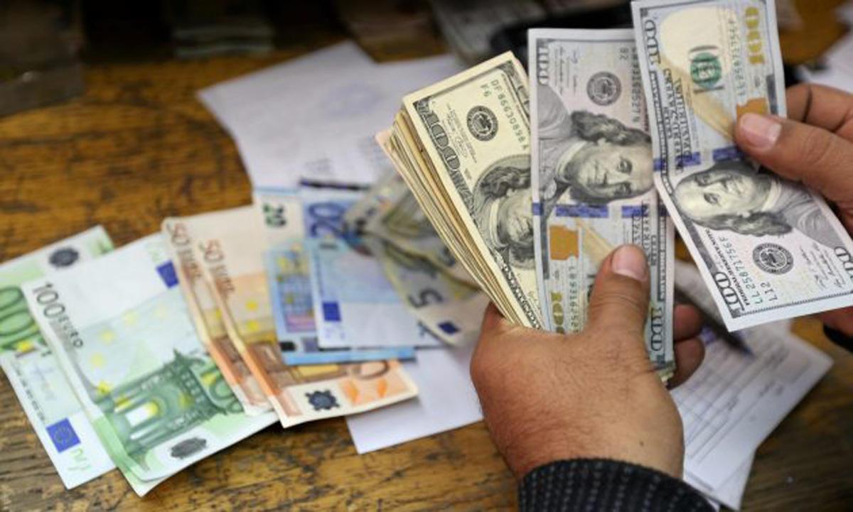 Dollar, avro və qızıl bahalaşıb