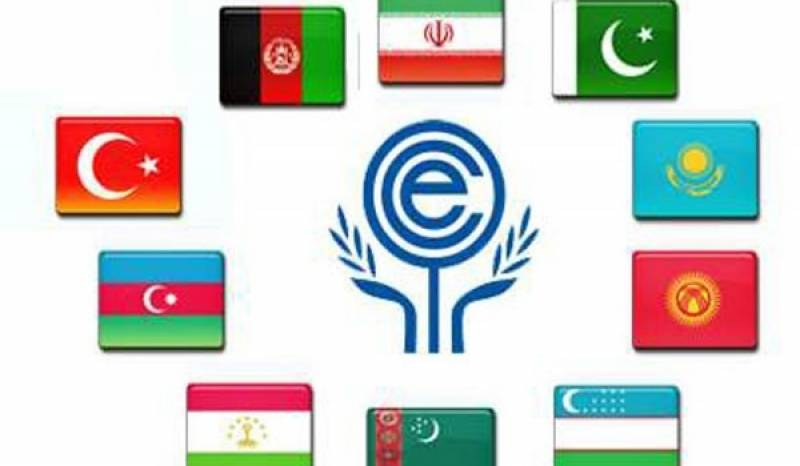 eco-leaders-next-summit-to-be-held-in-pakistan-in-march-1485177210-5451