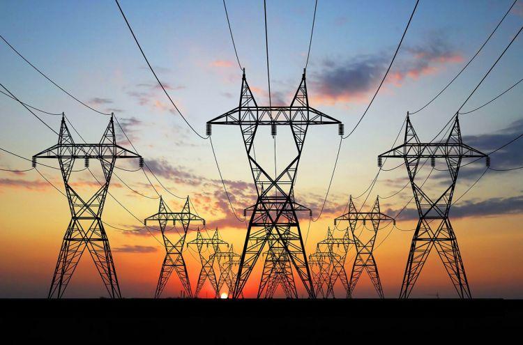 elektrik-xetleri