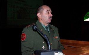 general rus