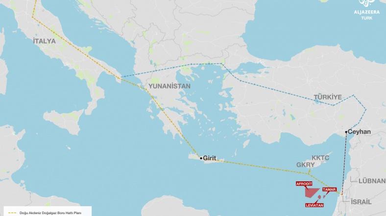 harita-kıbrıs-boru-hatti