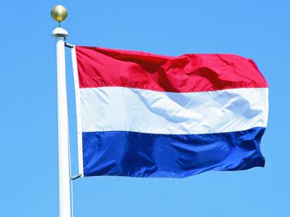 niderland