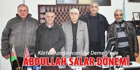 novruz turk