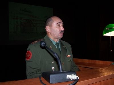 pyotr-general-mina