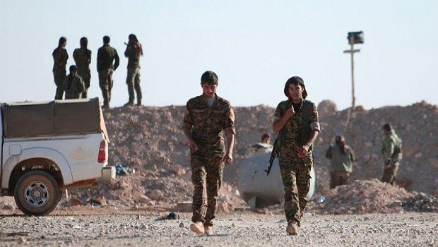 raqqa-4