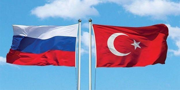 rusiya-turkiye