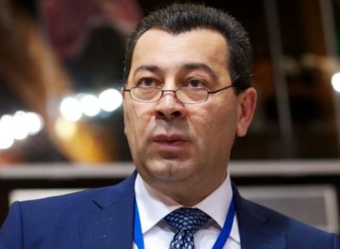samed-seyidov