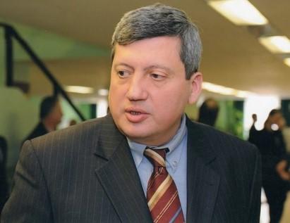 Tofiq Zülfüqarov ile ilgili görsel sonucu