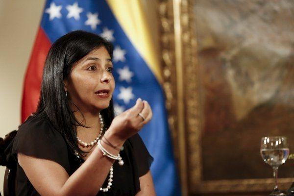 venesuela-xin