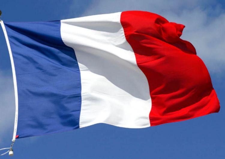 """Fransa təşkilatından ermənilərə çağırış: """"26 fevralı Xocalı soyqırımı qurbanlarının xatirəsi günü kimi tanıyın"""""""
