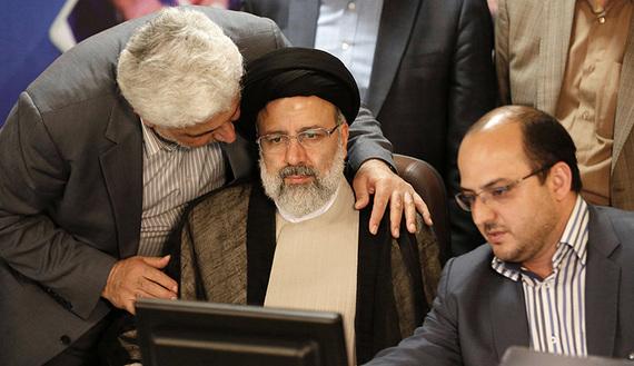 Prezident seçkisi İran cəmiyyətini böləcəkmi? -