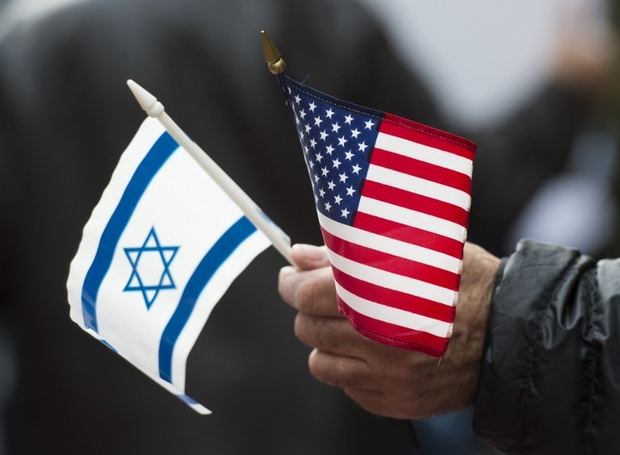 İsrailin solmuş cazibəsi: ABŞ-ın dəstəyi zəifləyir, diaspor parçalanıb, gənclər işğalçı siyasətə etiraz edir - TƏHLİL