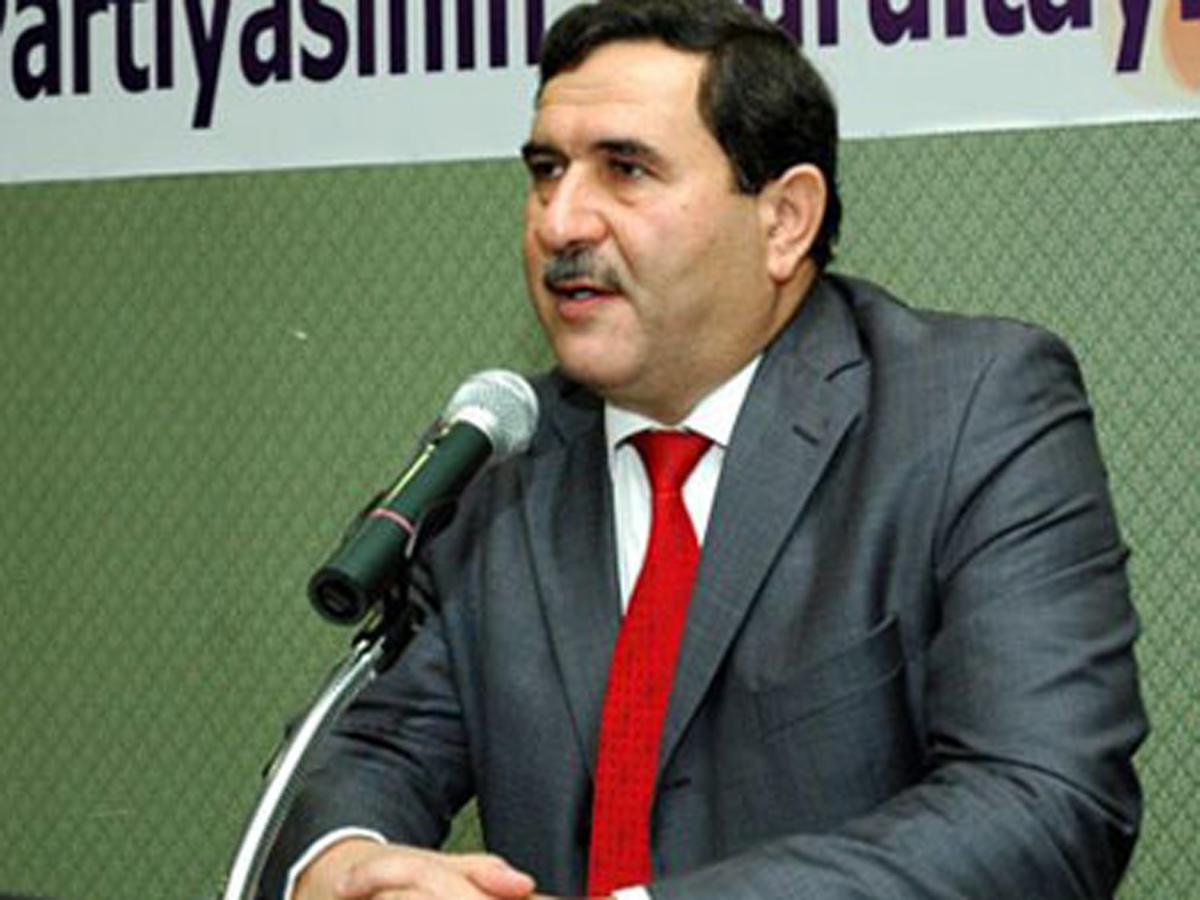 """Qulamhüseyn Əlibəyli: """" ile ilgili görsel sonucu"""