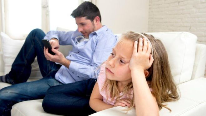 Uşaqlı ailələrdə boşanmalar artıb -