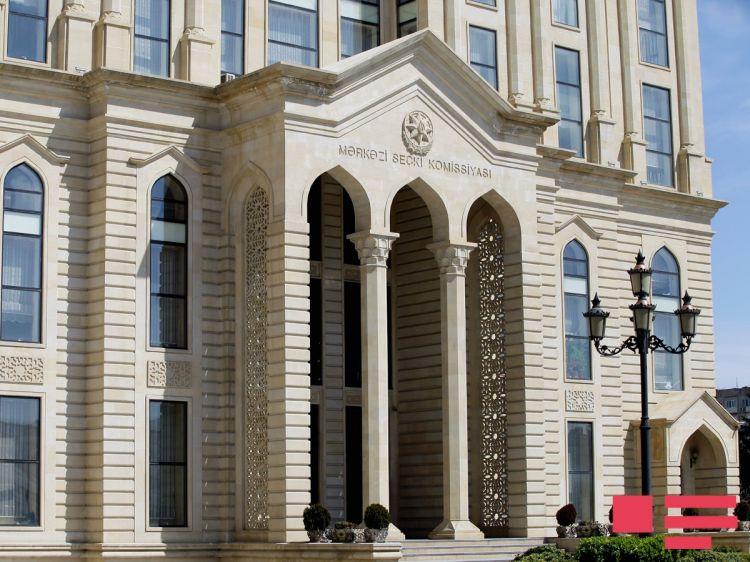 MSK siyasi partiyalarla bağlı araşdırmalara başladı –