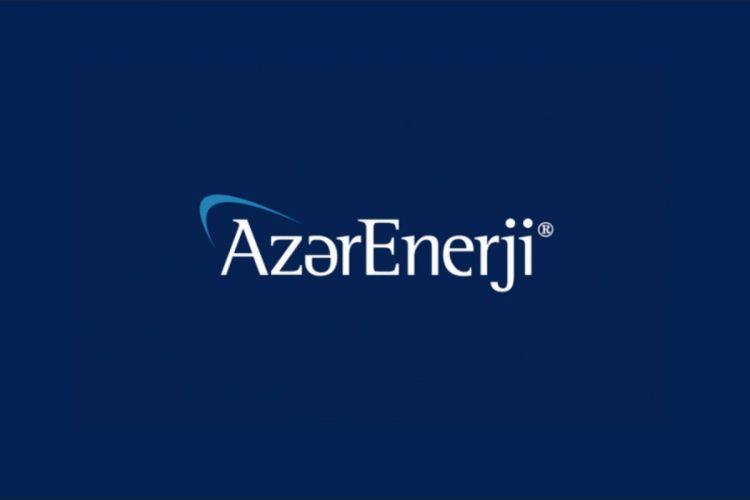 """""""Azərenerji"""" ötən ili zərərlə başa vurub:"""