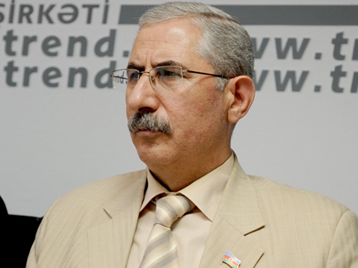 Bəxtiyar Sadıqov ile ilgili görsel sonucu