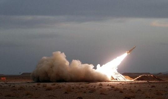 """<p><strong>Hindistan yeni raketi sınaqdan ke&ccedil;irdi &ndash;<span style=""""color:#c0392b"""">A&ccedil;ıqlama</span></strong></p>"""