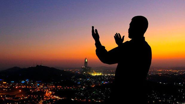 Ramazan bayramı bu gün, yoxsa sabahdır? –