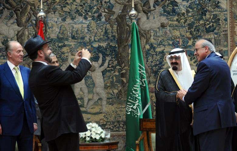 İsrail liderlərinin fikrini məşğul edən iki dəhliz: