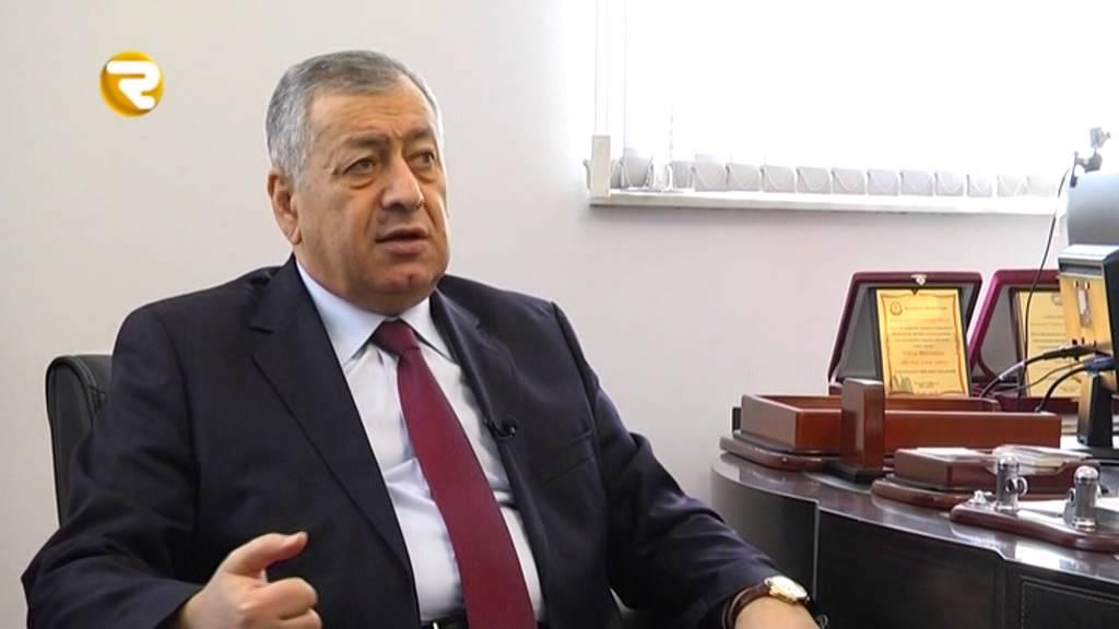 """""""Axı millət vəkillərinin taleyini niyə 9 deputat həll etməlidir?!"""""""