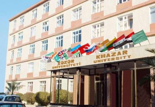 Xəzər Universiteti daha bir uğura imza atdı –Açıqlama