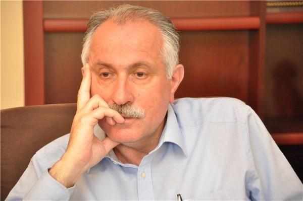 Bir qrup ictimai-siyasi xadim Prezidentə müraciət etdi –