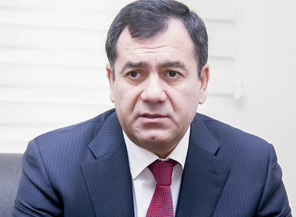 Image result for Qüdrət Həsənquliyev