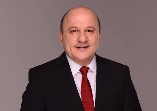 Vəkil Hüseyn Abdullayevlə görüşüb: