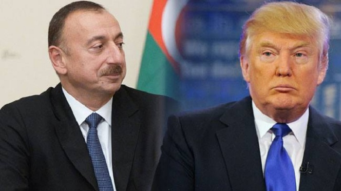 ABŞ-ın İran sanksiyaları və Cənub Qaz Dəhlizi –