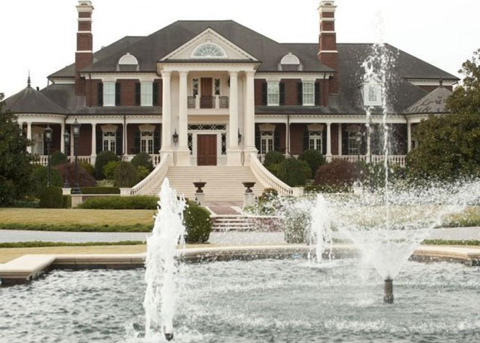 Dünyanın ən etibarlı evi tikilib- ABŞ-da