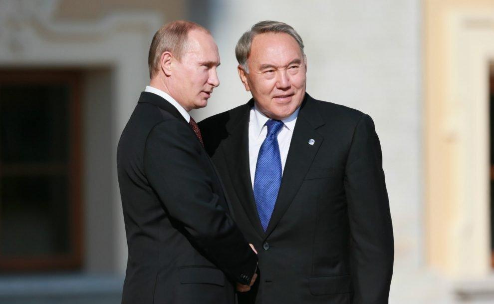 ABŞ-la Rusiya arasında vasitəçilik, 22 milyardın müəmmalı taleyi…