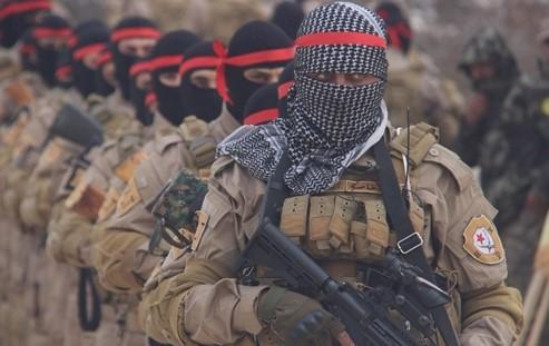 ABŞ-ın YENİ PKK PLANININ ARXASINDA NƏLƏR GİZLƏNİR? –
