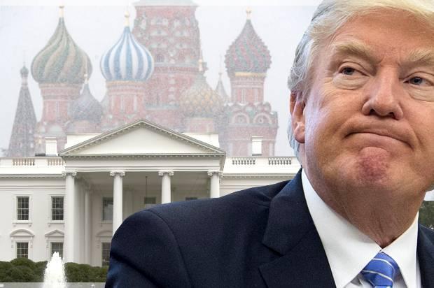 TRAMPI MÜFLİS OLMAĞA QOYMAYAN RUS OLİQARX KİMDİR?-