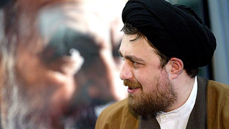 İran mühafizəkarları Xomeyni ailəsini niyə sevmirlər?