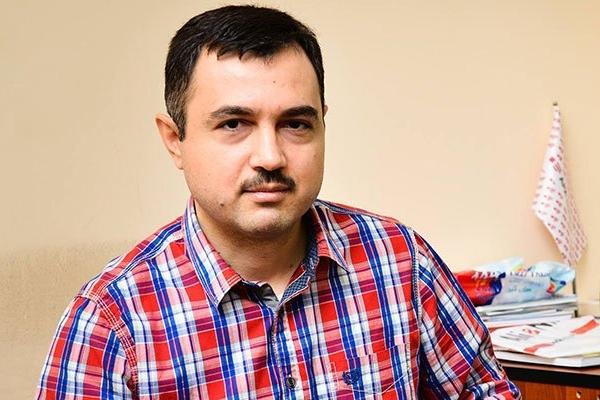 Картинки по запросу Şahin Cəfərli