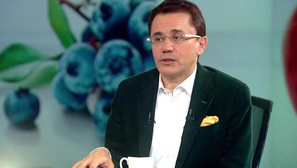 Oruc tutmaq xərçəng hüceyrələrini yox edirmiş… –Türkiyənin tanınmış həkim dietoloqundan maraqlı açıqlamalar