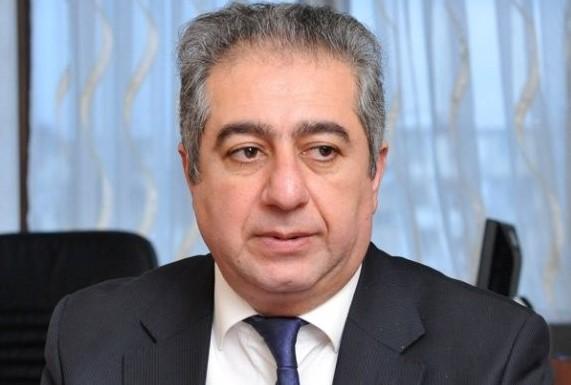 """""""Gördüklərimdən dəhşətə gəldim, hamı bir-birinə borcludur, icra başçıları isə…"""" –Qubad İbadoğlu"""