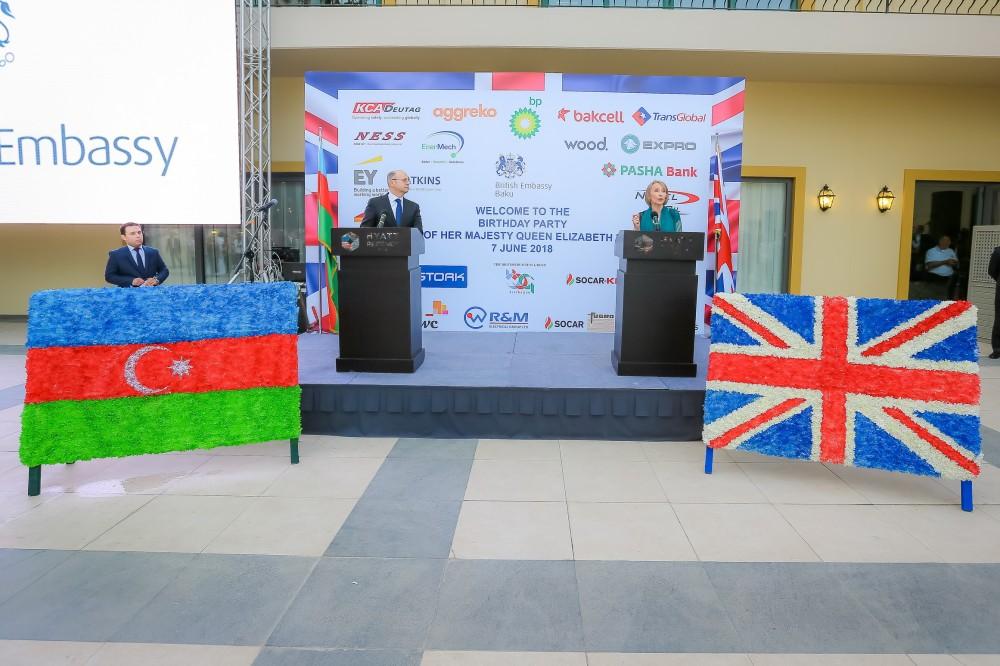British embassy baku marriage counselors
