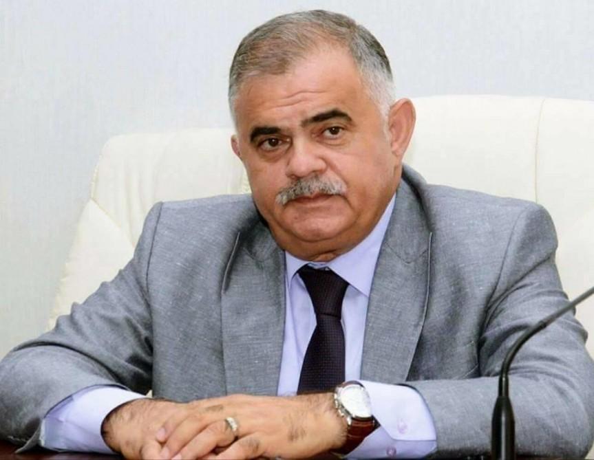 Politoloq Arzu Nağıyev ile ilgili görsel sonucu