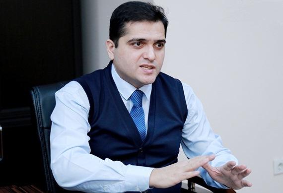"""Gürcüstan Ermənistana quru yolu açır:""""Bu, Tiflisin Bakıya növbəti """"mesajı"""" olacaq"""""""