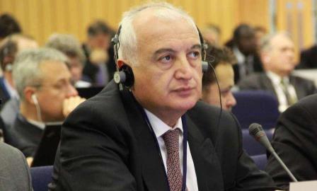 Vahid Babayev bütün işləri yüksək professionallıqla və böyük operativliklə  ...